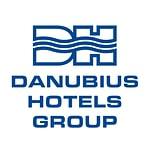 danubius hotel group sovata